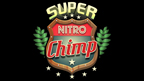 Watch Super Nitro Chimp, the fastest chimp in the world, riding the coolest motorcycles!