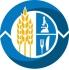 http://foodprotection.umn.edu