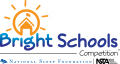 http://brightschoolscompetition.org/