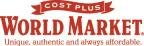 http://www.enhancedonlinenews.com/multimedia/eon/20150921005281/en/3596014/cost-plus-world-market/worldmarket.com/world-market