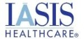 http://www.iasishealthcare.com