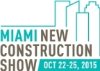 http://www.enhancedonlinenews.com/multimedia/eon/20150921005433/en/3596092/condos/Miami/real-estate