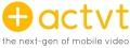http://www.actvt.com/?utm_source=Businesswire&utm_medium=NewsRelease&utm_campaign=PRdistro
