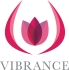 http://www.vibrancepelvictrainer.com