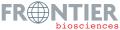 Frontier Biosciences Limited
