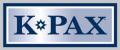 K-PAX Pharmaceuticals, Inc.