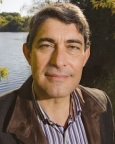 Rafael Muñoz-Carpena, recipient of the ASABE 2015 ADS Soil and Water Engineering Award. (Photo: Business Wire)