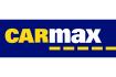 http://carmax.com