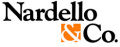 Nardello & Co.