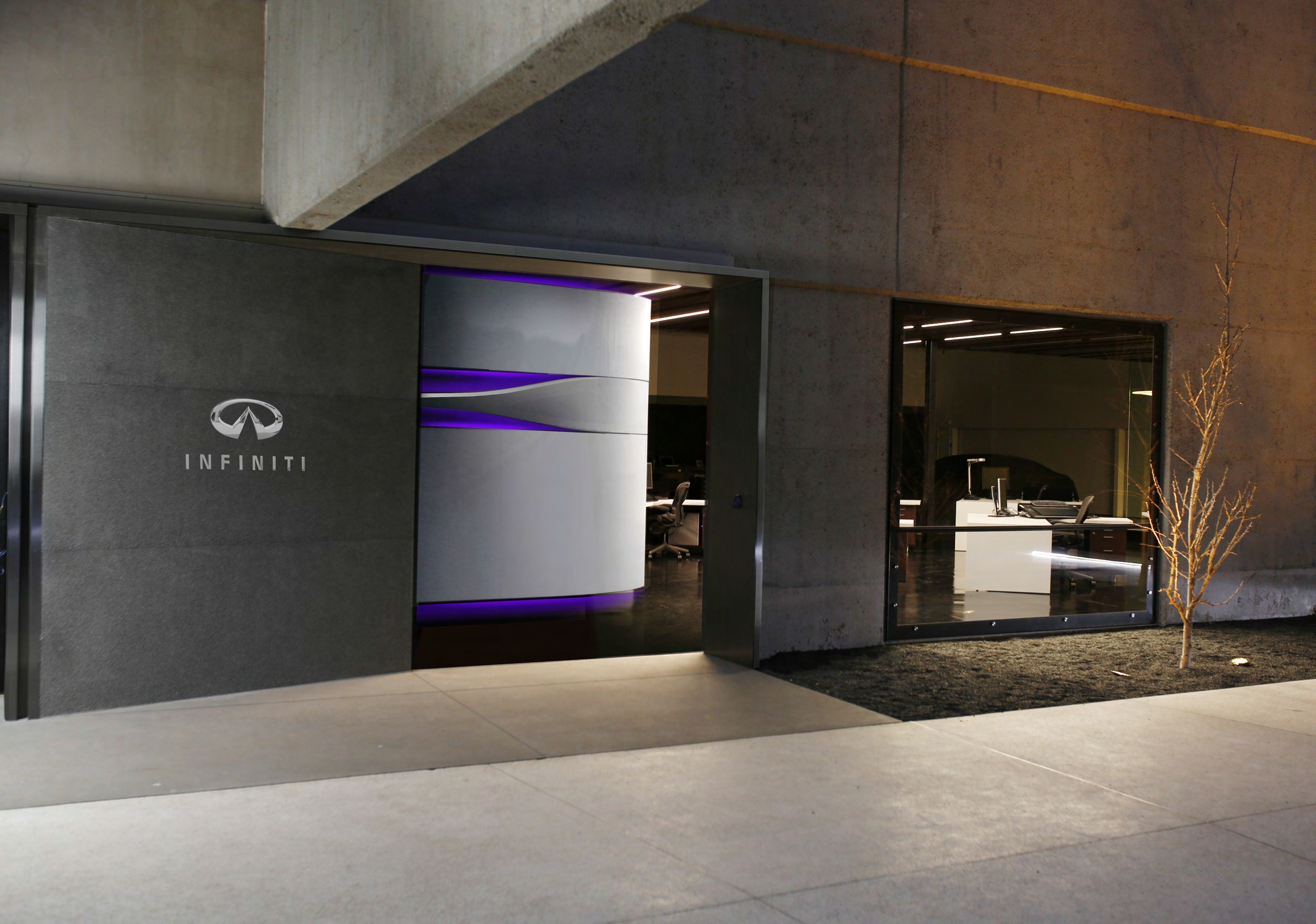 Infiniti San Diego >> Infiniti Design San Diego Joins Global Design Network Business Wire