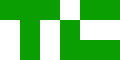 http://www.techcrunch.com
