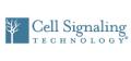 セル・シグナリング・テクノロジーが市場初カテゴリーとなるIHC確認済みVISTA抗体のリリースを発表