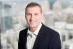 Altman Vilandrie & Company Promotes Ryan Dean to Principal (Photo: Business Wire)