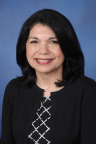 Martha A. Sanchez, Chief Operating Officer, AlphaNet Inc. (Photo: Business Wire)