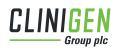 Clinigen Group plc