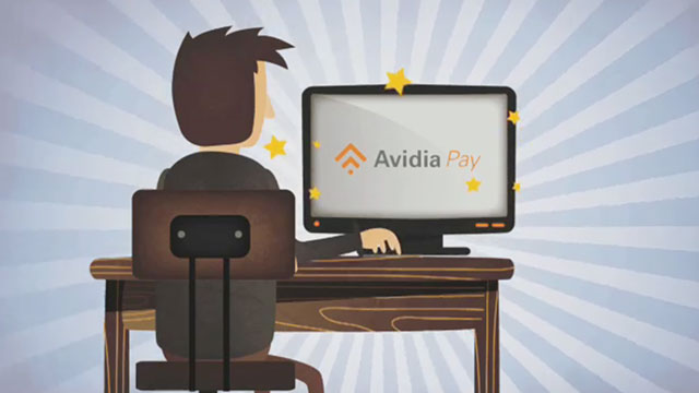 Avidia Pay - Business Payment Solutions that provide more convenient and innovative ways to pay.