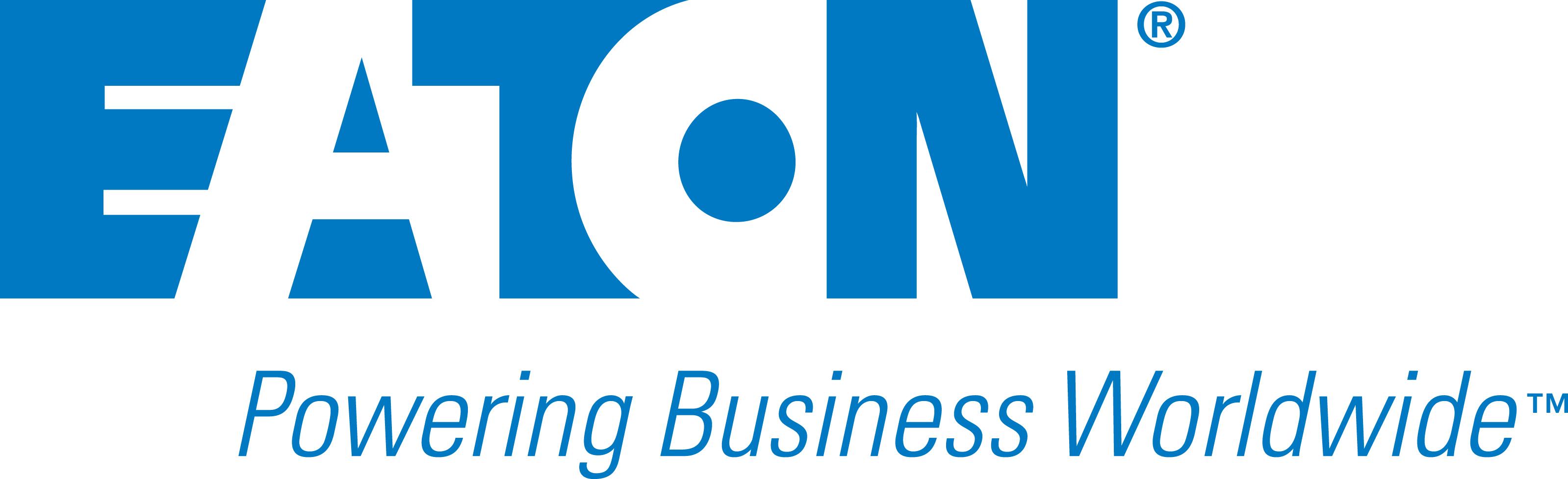 EATON_logo illuminating engineering society recognizes four eaton led  at alyssarenee.co