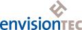EnvisionTEC schließt sich mit Somos® zusammen, um Hochleistungsmaterialien zu entwickeln