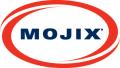 Mojix sorgt bei den 1. Europaspielen für Sicherheit von Athleten und Teilnehmern