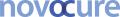ノボキュア社、株式新規公開を開始