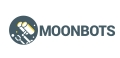 """XPRIZE und Google geben Gewinner des jährlich stattfindenden und MINT-Fächer-orientiertem Wettbewerbs """"MOONBOTS"""" bekannt"""