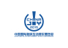http://en-2015.chinajoy.net/