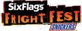 http://www.frightfest.sixflags.com/overgeorgia