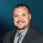Leonel Soto (Photo: Business Wire)