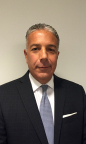Louis Barone, Managing Director, Northeast Regional Sales Manager of CIT Commercial Services (Photo: Business Wire)