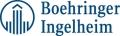 Boehringer Ingelheim Limited