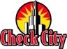http://www.checkcity.com