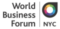 World of Business Ideas