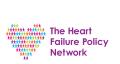 Red de políticas sobre insuficiencia cardíaca: ¡actúe ya contra la insuficiencia cardíaca!
