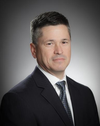 Mr. Fink, Senior Credit Underwriter, Preston Hollow Capital (Photo: Business Wire)