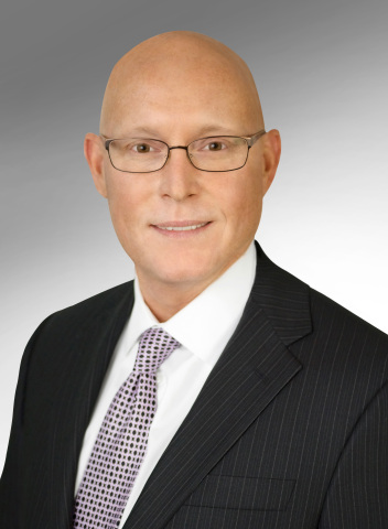 Mr. Pickle, Director of Human Resources, Preston Hollow Capital (Photo: Business Wire)