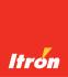 Itron erweitert das OpenWay RIVA Partnerprogramm für neue verteilte Technologie