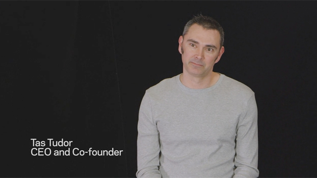 Strone Roam Indiegogo pitch video