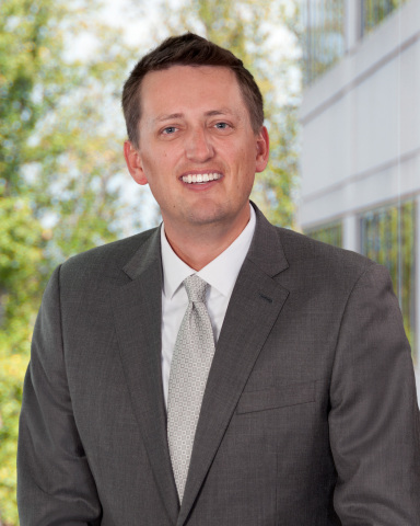 Jason Walker, VP of Strategy and Operations for North America at Deputy (Photo: Business Wire)