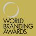 Gas Natural Fenosa, Repsol, Santander y Zara nombradas «marca del año» en los premios World Branding 2015