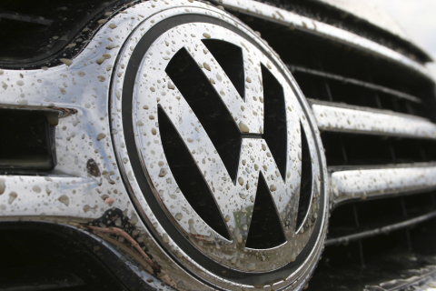 Keller Rohrback L.L.P. has filed 5 class action lawsuits on behalf of plaintiffs in 29 states against Volkswagen Group of America, Inc. and Germany-based Volkswagen AG. (Photo: Business Wire)
