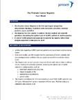Prostate Cancer Registry - Renseignements généraux (Document : Business Wire)