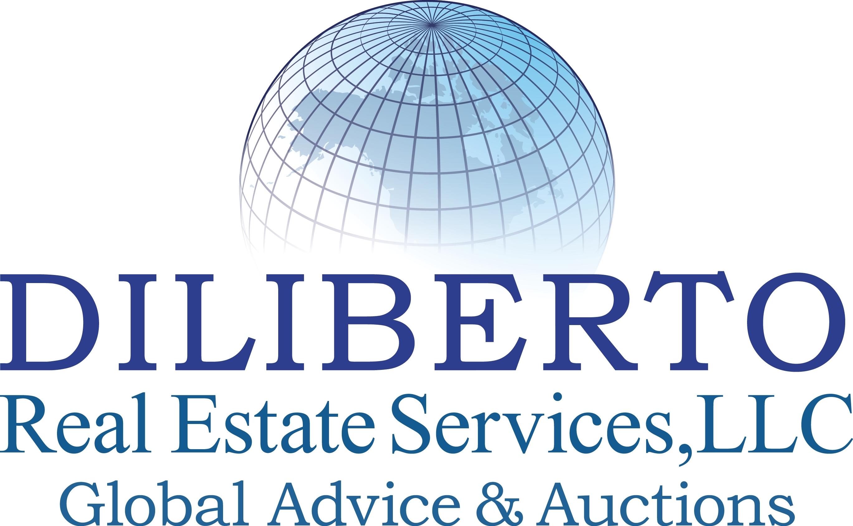 Auction Goers To Bid On Medical Offices Net Operating Income Of 297 000 Business Wire