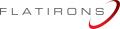 Finnair entscheidet sich bei neuer A350-Flotte für eEnabled Software Management Solution (eESM) von Flatirons