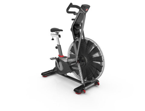 Schwinn® Airdyne® AD Pro Total Fitness Bike (Photo: Business Wire)