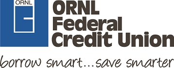 Kony And Ornl Federal Credit Union Deliver Innovative Mobile Banking