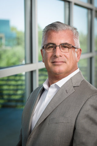 Upsite Technologies Appoints Alan Zoldos to Vice President of Sales and Marketing to Lead Global Expansion