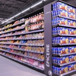 Altierre gives retailers a competitive advantage through cost savings, revenue-enhancing pricing and promotional opportunities. (Photo: Business Wire)