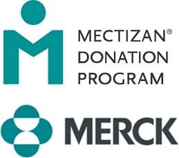 merck and river blindness