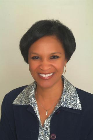 Denise Gray, LG Chem Power Inc. (Photo: Business Wire)
