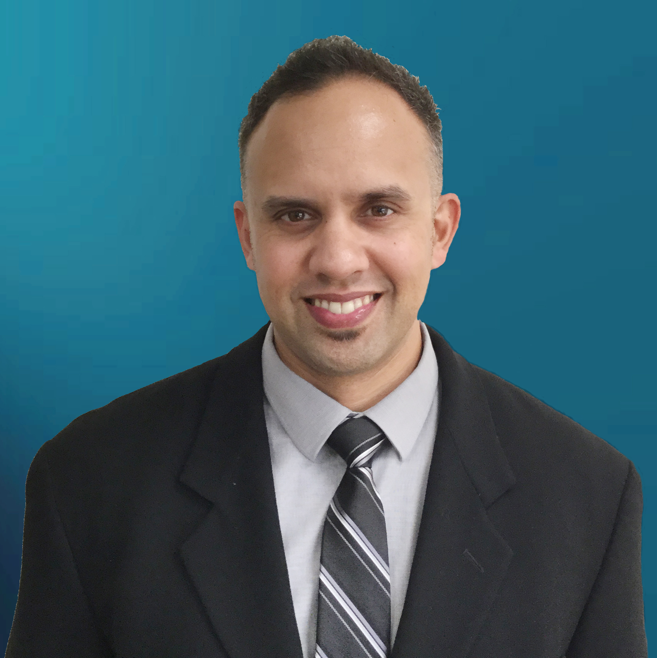 Michael Khan Joins California Bank of Commerce | Business Wire